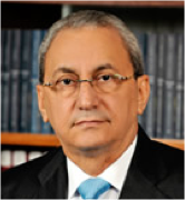 Dr.Jorge A. Subero Isa